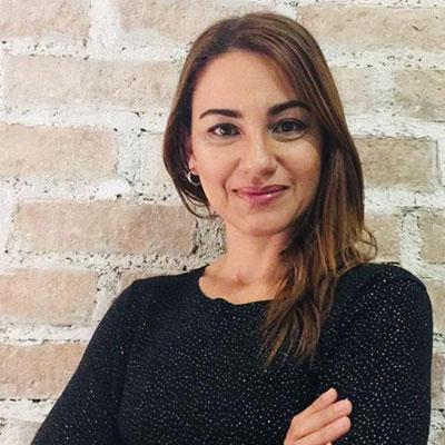 Diana Viloria