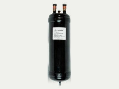 Separadores de Aceite (YFQ)